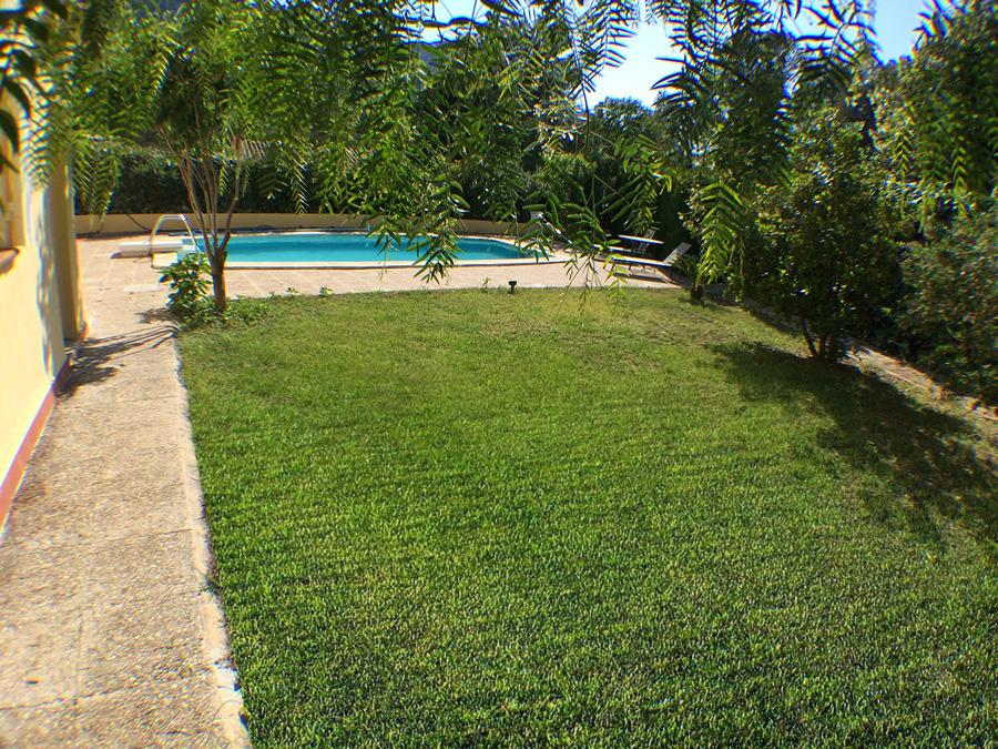 Villa for sale in Barx