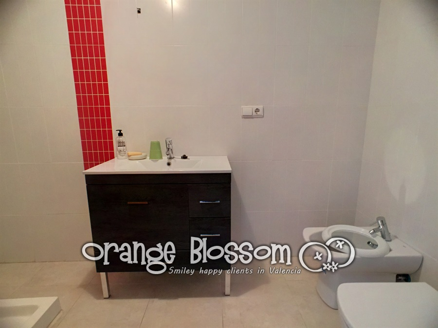 Appartement te koop in Villalonga