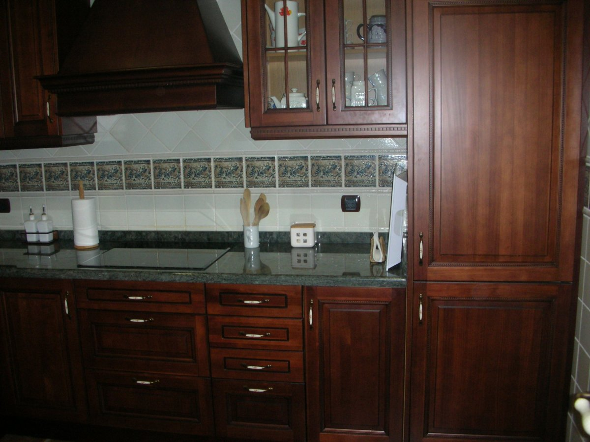 House for sale in Alfafara