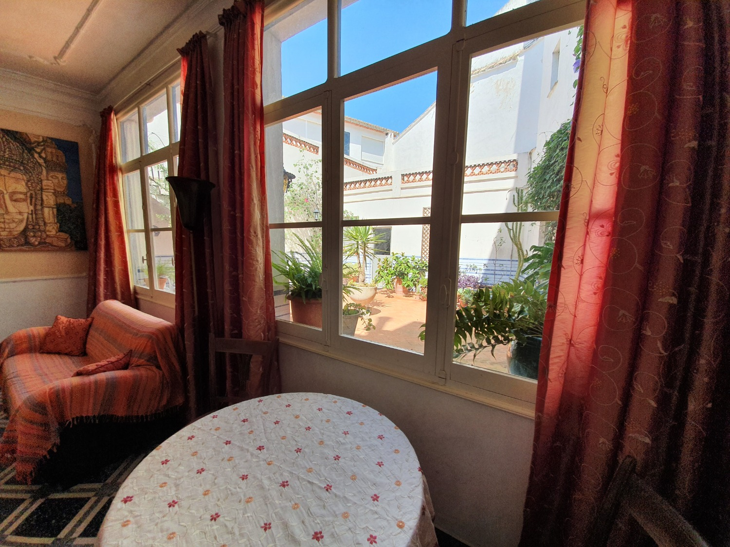House for sale in Villalonga